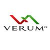 Verum Option - последнее сообщение от Verum Option