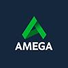 Бездепозитный бонус Welcome Amega 2019 - последнее сообщение от AmegaFX