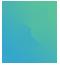 Мониторинг электронных обменников Changeinfo.ru - последнее сообщение от changeinfo