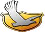 [Бесплатный вебинар] Быстрый старт на рынке Forex за 1 час! - последнее сообщение от ForexAC