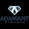 Фотография Adamant Finance