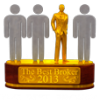 Премия «Лучший БРОКЕР 2018». Битва гигантов и новых лидеров рынка! - последнее сообщение от best-broker