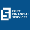 Fort Financial Services пре... - последнее сообщение от Валдис