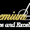 Premium4x - последнее сообщение от Premium4x