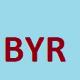 Трейдинг - какой вид экономической деятельности? - последнее сообщение от ЯЛМинск