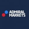 Admiral Markets - последнее сообщение от Admiral-Markets