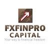 Технический взгляд на товарные фьючерсы от FXFinPro.com - последнее сообщение от FXFinPro.com