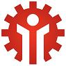 Instaforex (Инстафорекс) - последнее сообщение от IrinaInstaForex
